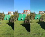 Huawei-P40pro-Vergleich1
