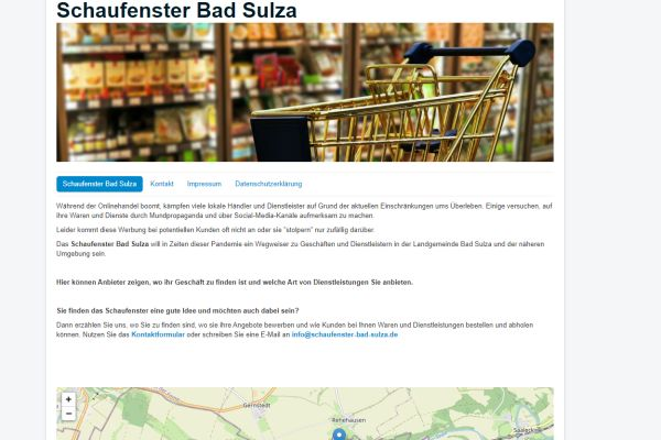 www.schaufenster-bad-sulza.de